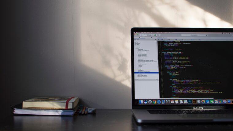 パソコン,ブログ,PC