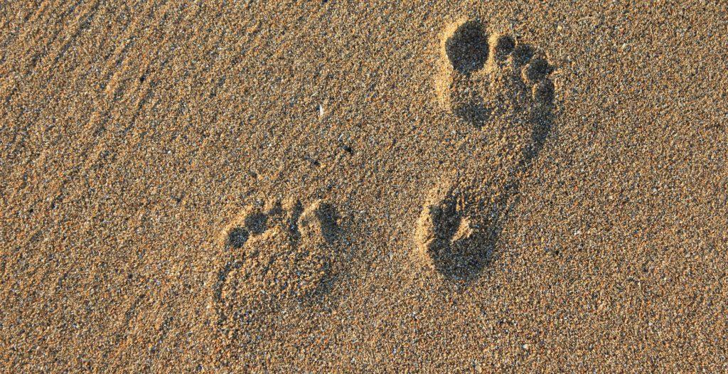 ホリエモン,地に足をつける,グラウンディング,心理学,自分づくり,副業,洞察