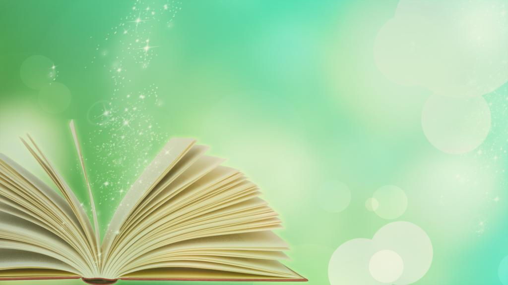 処方箋,読書,本,飽きる