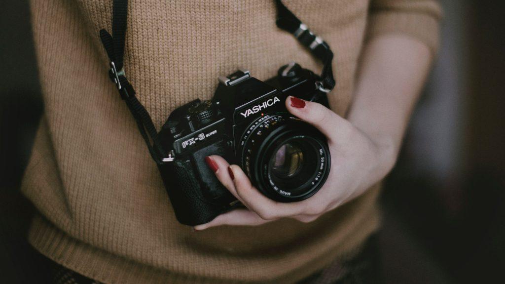 撮影,写真,動画